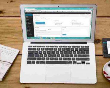 Como melhorar a segurança de sites em WordPress