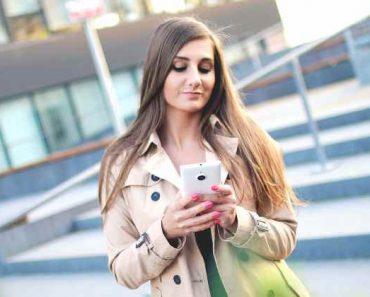 O que significa mbm no WhatsApp